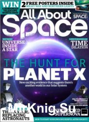 All About Space - Issue 86