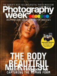 Photography Week Issue 328 2019