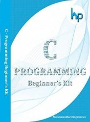 C programming Beginner's Kit