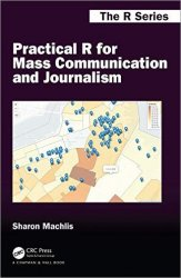 Practical R for Mass Communication and Journalism