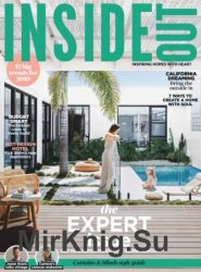 Inside Out - February 2019