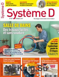 Systeme D №877