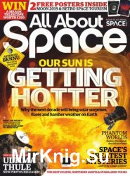 All About Space - Issue 87