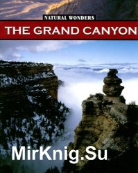 The Grand Canyon: The Largest Canyon in the United States (Natural Wonders)