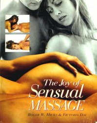 The Joy of Sensual Massage