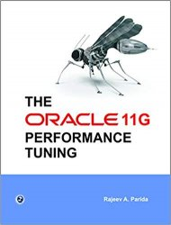 Oracle Performance Tuning Pdf