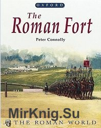 The Roman Fort (1998)