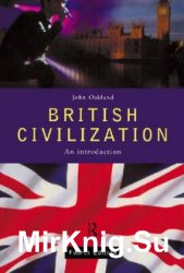 Introduction british civilization pdf an