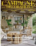 Campagne Decoration - Avril 2019