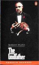 The Godfather (Адаптированная аудиокнига)