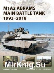 384 Abrams M1A1 SA for Morocco - Page 21 1553722043_onv268_m1a2_abrams