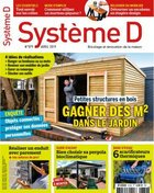 Systeme D No.879