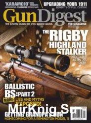 Gun Digest - April 2019 » Мир книг-скачать книги бесплатно