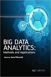 Big Data Analytics - Methods and Applications