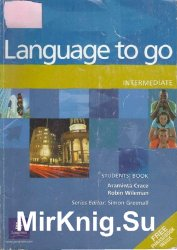 Language to Go. Intermediate