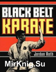 Black Belt Karate