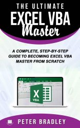 The Ultimate Excel VBA Master