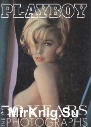 Playboy - 50 Years. The Photographs 2003