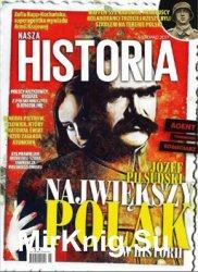 Nasza Historia № 11/2017