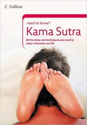 Kama Sutra (Collins Need to Know?)