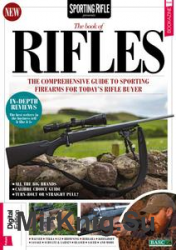 Sporting Rifle Presents: The Book of Rifles