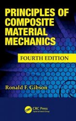 Principles of Composite Material Mechanics
