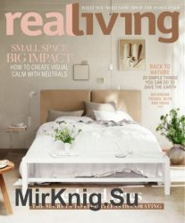 Real Living Australia - Issue 157