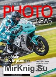 PHOTO News Vol.28 No.2 2019 (Eng) - «Журналы»