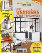 Maison & Travaux Hors-Sуrie - N.5 2019