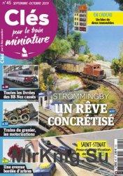 Cles Pour Le Train Miniature 2019-09/10 (45)