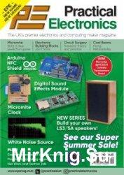 Practical Electronics №9 2019