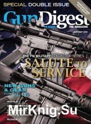 Gun Digest 2016-01