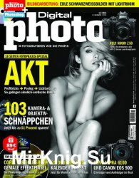 Digital PHOTO Germany No.12 2019