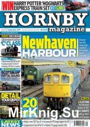 Hornby Magazine 2019-09