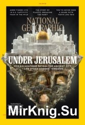 National Geographic USA - December 2019