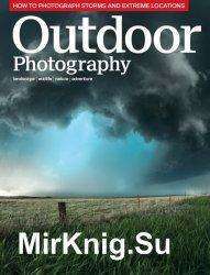 Outdoor Photography No.3 2020