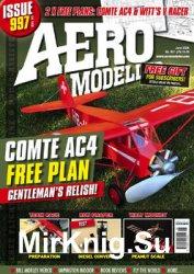 AeroModeller 2020-06 (997)