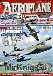 Aeroplane Monthly 2011-01