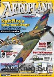 Aeroplane Monthly 2011-11