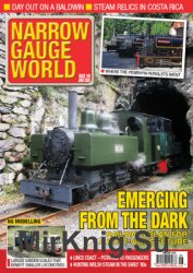 Narrow Gauge World 2020-06 (148)