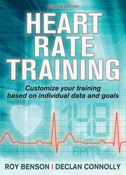 Heart Rate Training, 2nd Edition